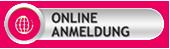 online-anmeldung2