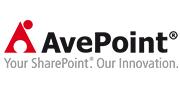 partner_avepoint
