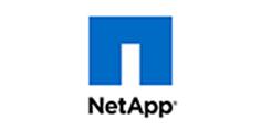 partner_netapp