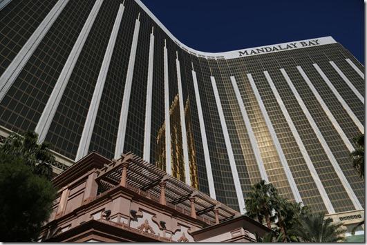 SharePoint 2013 auf der SharePoint Konferenz 2012 in Las Vegas HATAHET 008