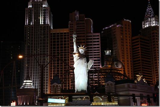 SharePoint 2013 auf der SharePoint Konferenz 2012 in Las Vegas HATAHET 012