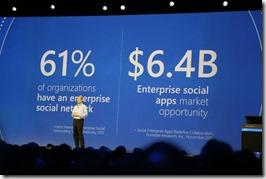SharePoint 2013 Keynote auf der SharePoint Konferenz 2012 in Las Vegas HATAHET 003
