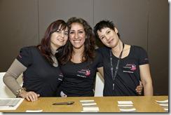 SharePoint 2013 Launch Day bei Microsoft, Herzlich willkommen 2 (HATAHET)