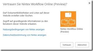 SharePoint App Store, SharePoint Apps, SharePoint 2013, Office 365 Online Services (HATAHET) 005