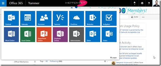 office365_apps