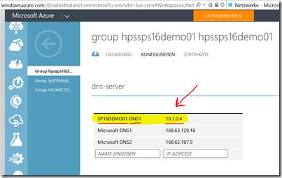 sp2016-hatahet-setup-image06, beispiel domäne dns in azure konfigurieren für sharepoint 2016 it preview, nahed