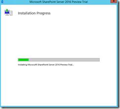 Screeny004-install-setup03