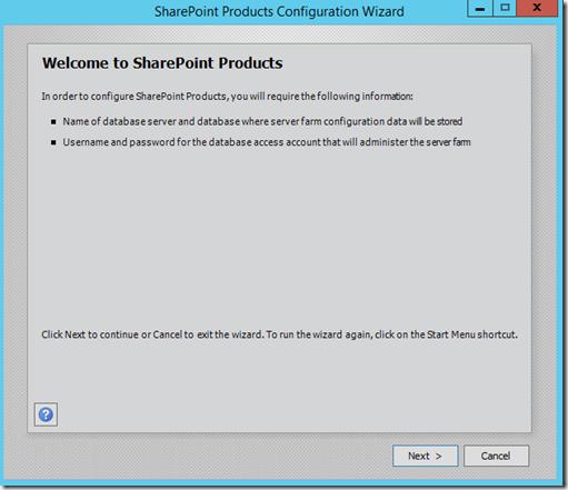 Screeny005-configurationwizard01