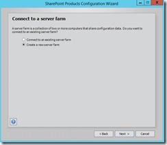 Screeny005-configurationwizard03