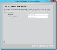 Screeny005-configurationwizard05