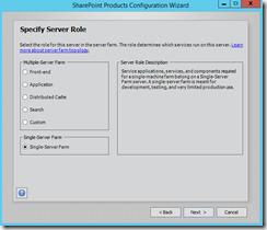 Screeny005-configurationwizard06