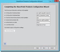 Screeny005-configurationwizard08