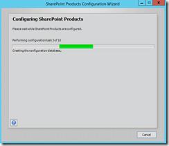 Screeny005-configurationwizard09