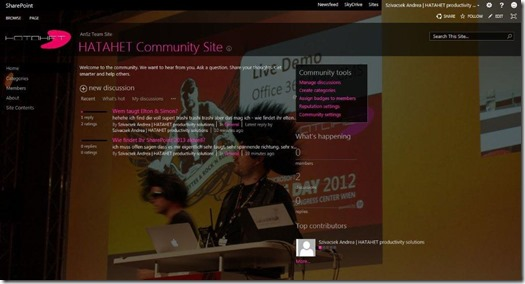 HATAHET_SharePoint_2013_Site_Themes_Custom2