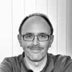 Markus Reisinger
