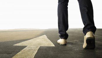 Beitragsbild-Anleitung-Erste-Schritte-Ziel-Weg-Erfolg