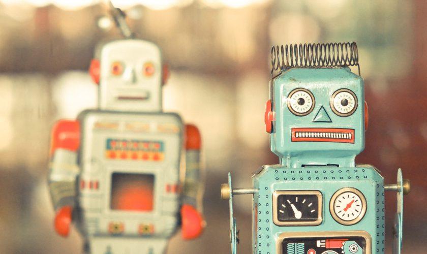 beitragsbild-automatisierung-workflow-roboter-power