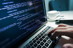 SharePoint: Aufgaben aggregieren leicht gemacht