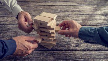 beitragsbild-teamwork-herausforderung-loesung