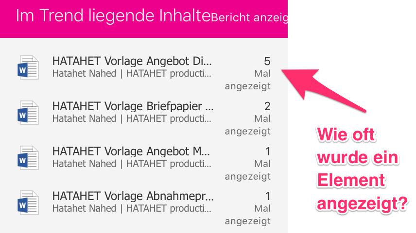 screenshot-office-365-sharepoint-online-neue-websiteinhalte-detail-trend-kachel-anzeigestatistik