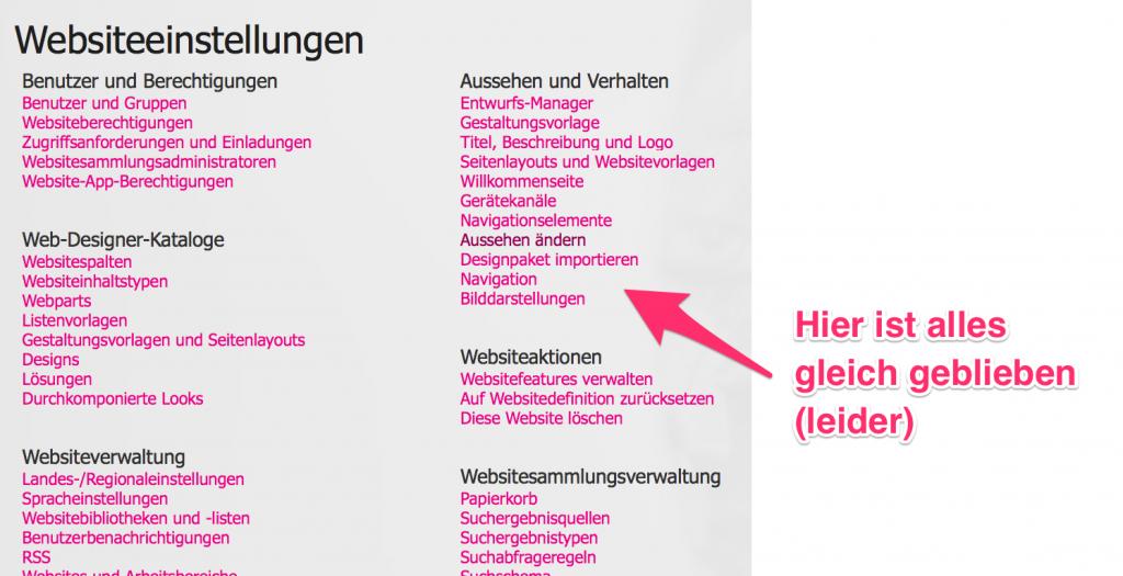 screenshot-office-365-sharepoint-online-neue-websiteinhalte-detail-websiteeinstellungen