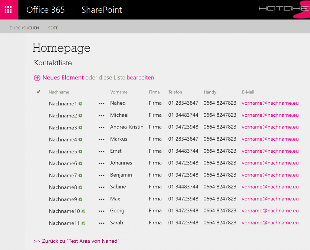 beitrag-powerapps-screenshot-office-365-sharepoint-online-02