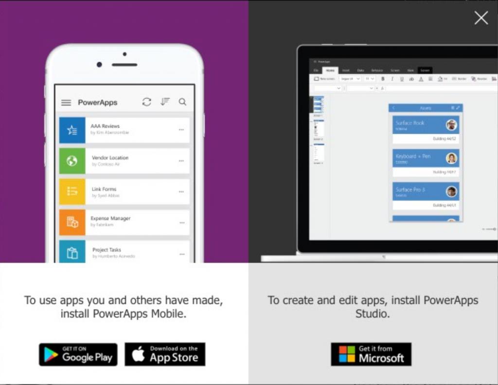 beitrag-powerapps-screenshot-office-365-sharepoint-online-03