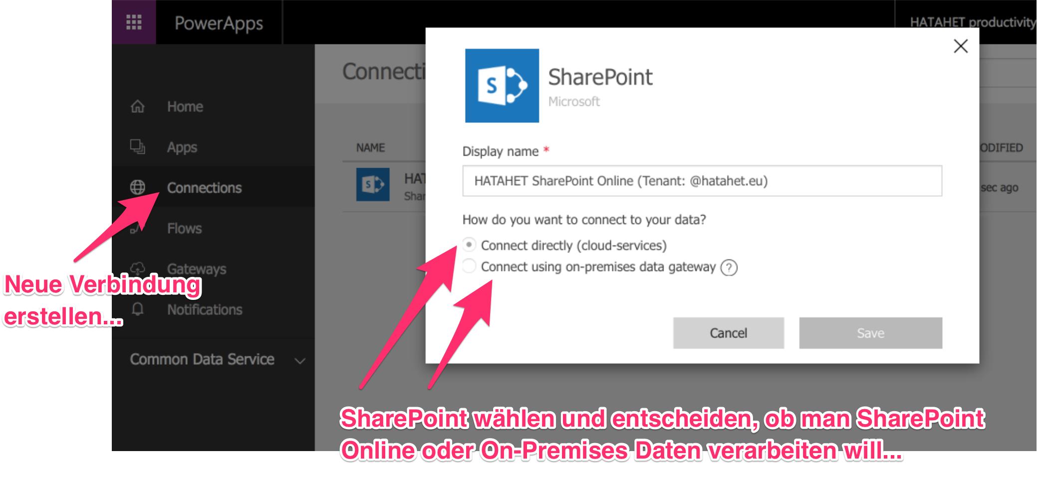 Großzügig Office 365 Sharepoint Vorlagen Galerie ...