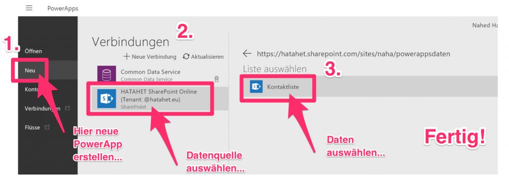 beitrag-powerapps-screenshot-office-365-sharepoint-online-05