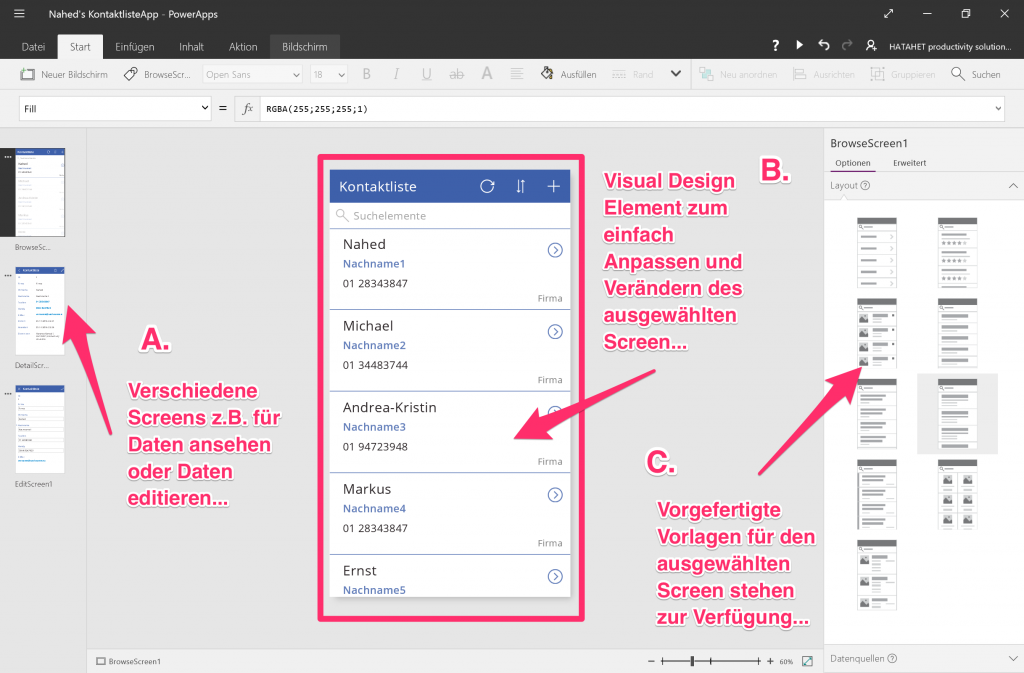 beitrag-powerapps-screenshot-office-365-sharepoint-online-06