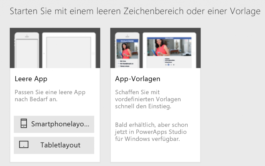 beitrag-powerapps-screenshot-office-365-sharepoint-online-07