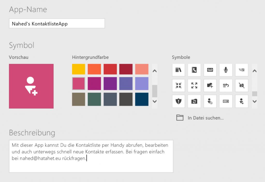 beitrag-powerapps-screenshot-office-365-sharepoint-online-08