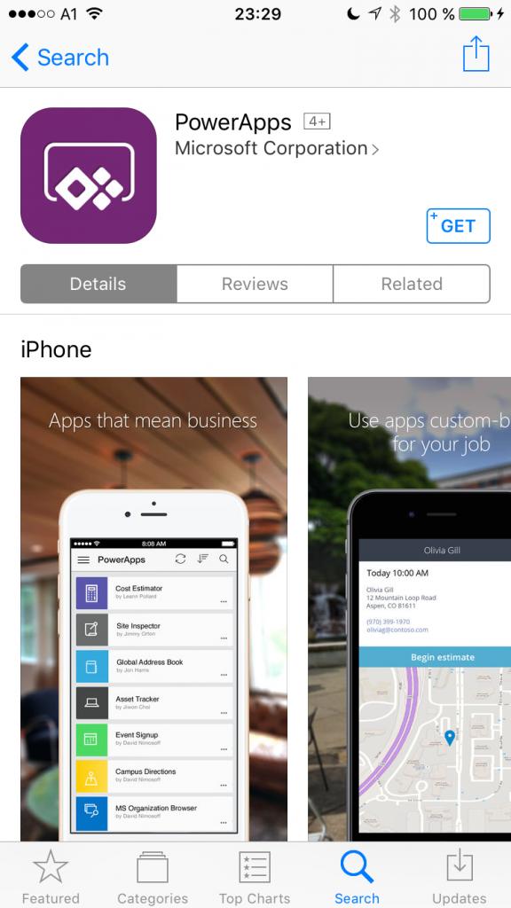 beitrag-powerapps-screenshot-office-365-sharepoint-online-10