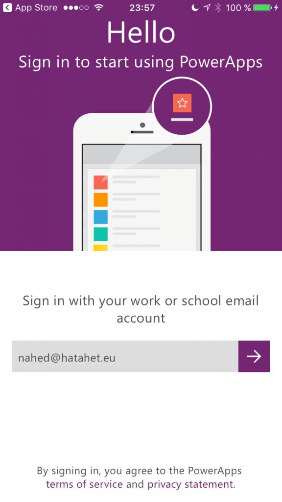 beitrag-powerapps-screenshot-office-365-sharepoint-online-11