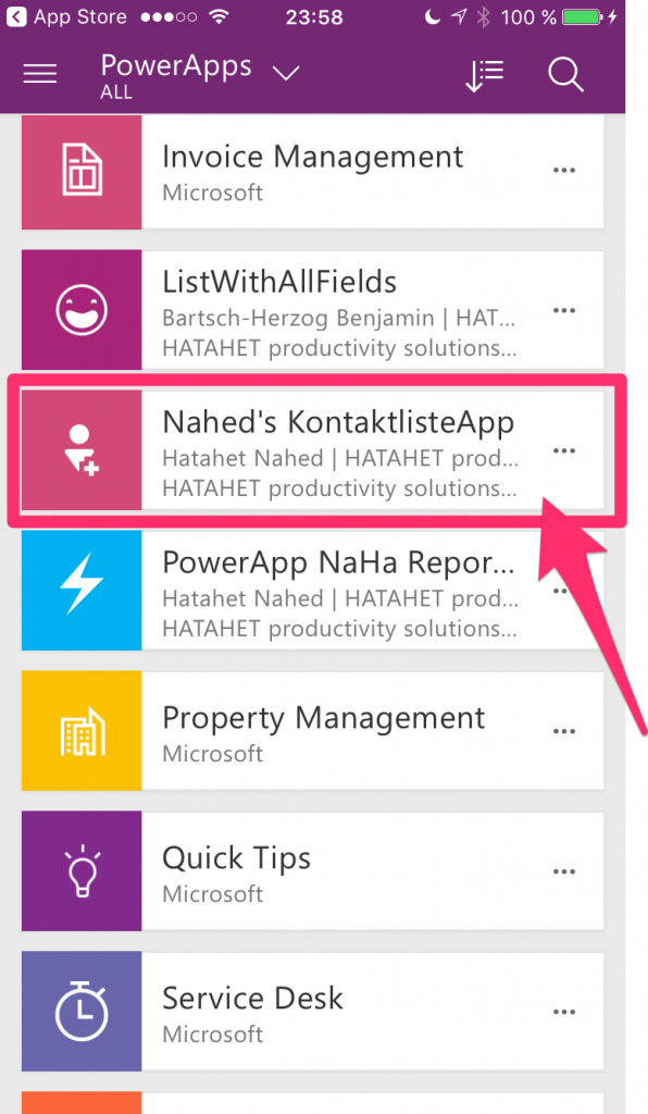 beitrag-powerapps-screenshot-office-365-sharepoint-online-12