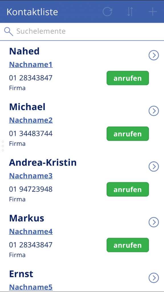 beitrag-powerapps-screenshot-office-365-sharepoint-online-13