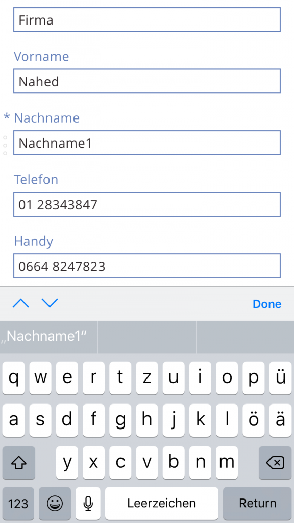 beitrag-powerapps-screenshot-office-365-sharepoint-online-15