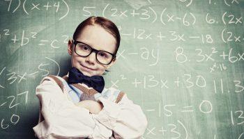beitragsbid-lernen-information-wissen-einfachheit-stolz-1800×1200