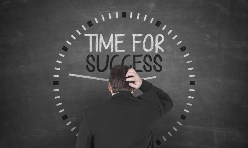 beitragsbild-time-for-success-1800×1200