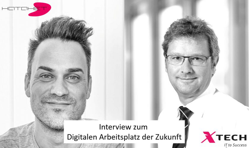 Interview-SharePoint_DigitalerArbeitsplatz_Reihard_Nahed