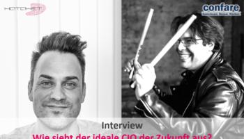 20180227 MarCom, Banner Interview Michael Ghezzo (HATAHET, MeSw)