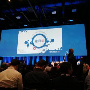 ESPC 2018 Copenhagen – Day 3