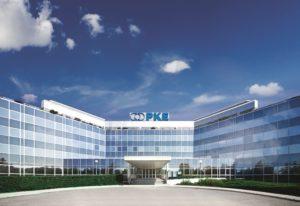 Kundenreferenz: PKE Holding AG – HATAHET begleitet die PKE Holding AG bei der raschen Internationalisierung mit einer konzernweiten Informationsplattform, die sich nach den Bedürfnissen der User richtet