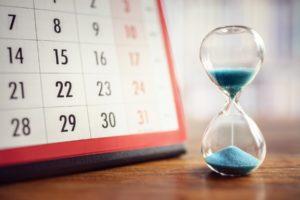 """SharePoint: Lösung um """"Kalender-Einträge"""" in Farbe darzustellen"""