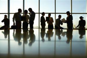 Verwaltung von Meetingräumen in Microsoft Teams mit Hilfe von PowerShell