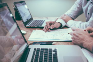 SharePoint Online Experience: Grenzen der Teamprovisionierung