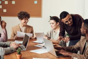 MS Teams und Gruppen – eine wünschenswerte Kombination