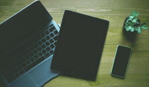 Microsoft Teams mit iPad Pro und Apple Pencil nutzen – geht das?